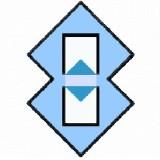 SyncBackFree 8.5.60.0 - biztonsági mentés ingyenes letöltése