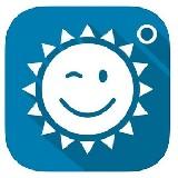 Yowindow - Heti időjárás előrejelzés, képernyővédő ingyenes letöltése