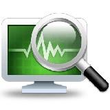 Wise JetSearch 3.0.1.146 - kép keresés ingyenes letöltése