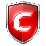 Comodo Free Firewall 11 - ingyenes tűzfal ingyenes letöltése
