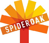 Spider Oak - titkosított biztonsági mentés ingyenes letöltése