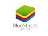 Android alkalmazások PC-re - Bluestacks 4.110 ingyenes letöltése