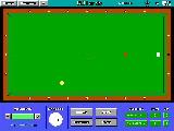 Biliárd játék - Billiardo 2.2 ingyenes letöltése