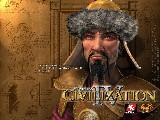 Civilization 4 akció stratégiai játék ingyenes letöltése