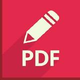 PDF szerkesztő - Icecream PDF Editor ingyenes letöltése