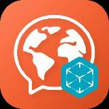 Nyelvtanuló program - Mondly (Huawei alkalmazás) ingyenes letöltése