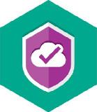 Antivírus - Kaspersky Security Cloud Free ingyenes letöltése