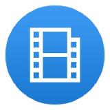 Videószerkesztő - Bandicut ingyenes letöltése