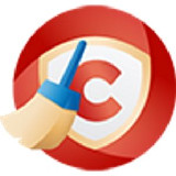 Internetböngésző - CCleaner Browser ingyenes letöltése