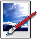 Képszerkesztő - Paint.NET ingyenes letöltése