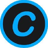 Számítógép gyorsító - IObit Advanced SystemCare 14 Free ingyenes letöltése