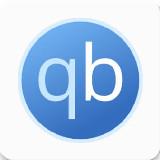 Torrent letöltő - qBittorrent ingyenes letöltése