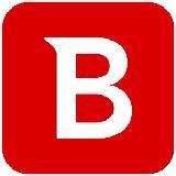 Vírusirtó - Bitdefender Antivirus Free Edition ingyenes letöltése