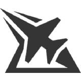 Videokártyafigyelő - MSI Afterburner ingyenes letöltése