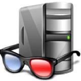 Számítógépleíró - Speccy ingyenes letöltése