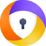 Böngésző - Avast Secure Browser ingyenes letöltése