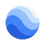 Világtérkép - Google Earth Pro ingyenes letöltése