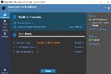 Antivírus - RogueKiller Anti Malware ingyenes letöltése