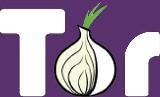 Biztonságos böngésző - Tor Browser ingyenes letöltése
