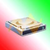Merevlemez felügyelő - Hard Disk Sentinel ingyenes letöltése