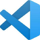 Kódszerkesztő - Visual Studio Code ingyenes letöltése
