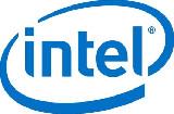 Teljesítménynövelő - Intel Extreme Tuning Utility ingyenes letöltése