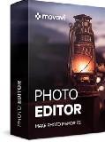 Képszerkesztő - Movavi Picverse ingyenes letöltése