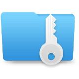 Mappa titkosító - Wise Folder Hider Free ingyenes letöltése
