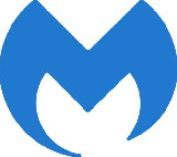 Malware védelem - Malwarebytes Free ingyenes letöltése