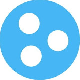 VPN - LogMeIn Hamachi ingyenes letöltése