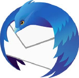 Levelező program - Thunderbird ingyenes letöltése