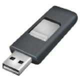 Indítható USB-meghajtó - Rufus ingyenes letöltése