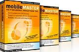 Telefon szinkronizáló - Mobile Master ingyenes letöltése