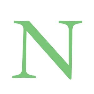 névnap naptár program Névnap naptár   mai névnap ( iOS app. ) letöltés   LETOLTOKOZPONT  névnap naptár program