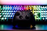 Xbox X kiegészítők az élvezetesebb játékhoz