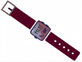 Timex Fit 2.0, a legújabb okosóra