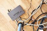 Hogyan erősíthetjük fel a Wi-Fi jelet otthonunkban?