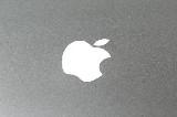 Az Apple újdonságai